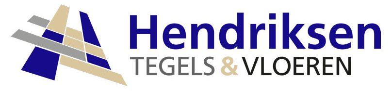 Hendriksen Tegels & Vloeren